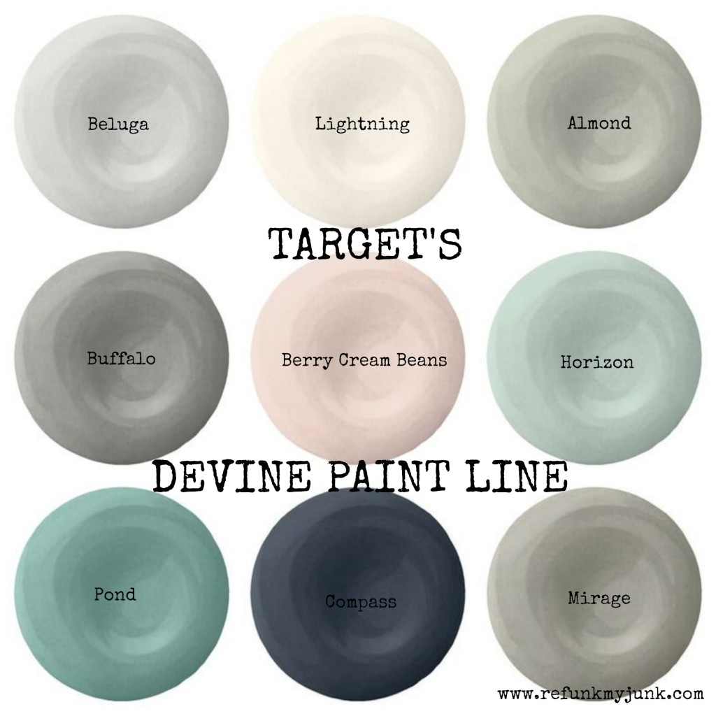 Target-Introducing-New-Paint-Line-Refunk-My-JunkRefunk-My-Junk-A-mix-of-classic-Devine-Colors-wallpaper-wp52011566