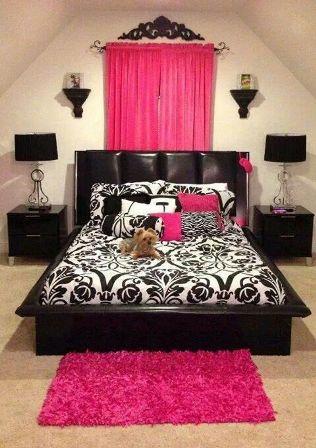 Teenage-Girls-Bedroom-Top-bedroom-ideas-for-teenage-girls-wallpaper-wp5608827