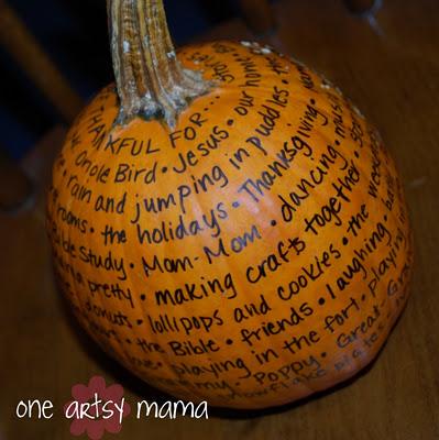 Thankful-Pumpkin-Tradition-Would-do-this-on-craft-pumpkins-that-could-be-saved-and-put-out-each-ye-wallpaper-wp46010610