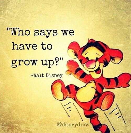 That-is-so-true-Aw-I-luvv-Tigger-wallpaper-wp429674