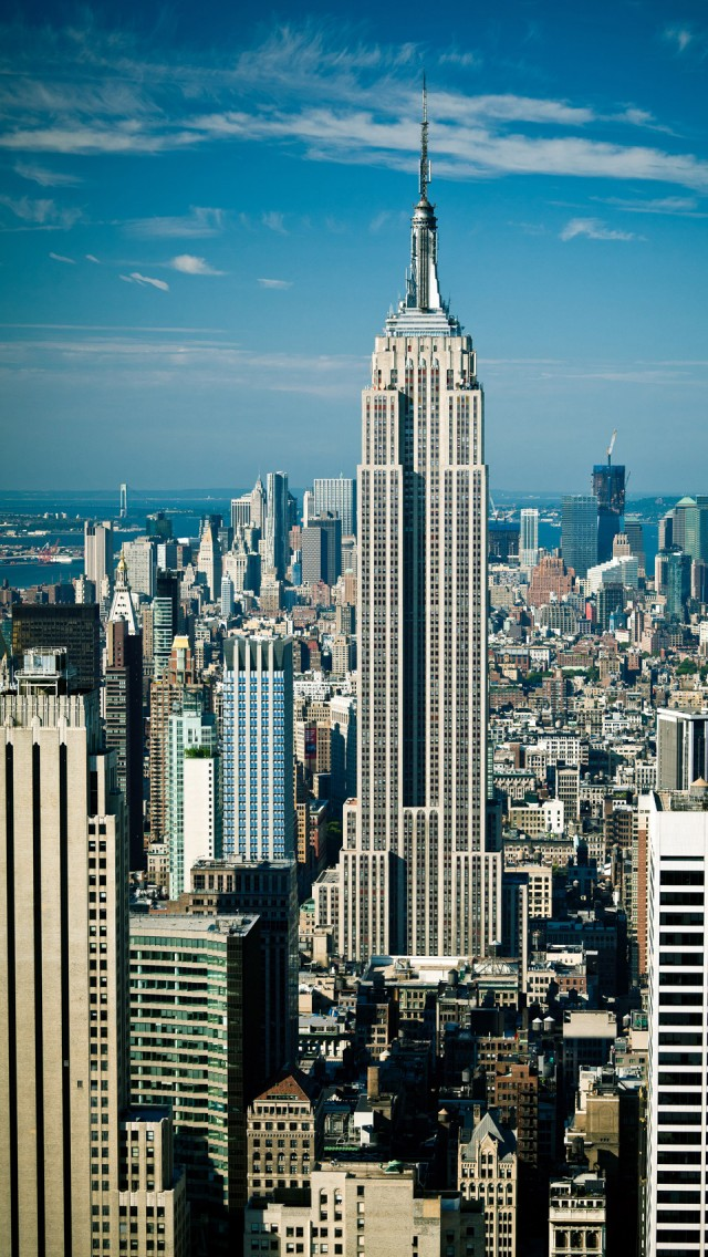The-Empire-State-Building-New-York-iPhone-backgrounds-wallpaper-wp58010004-1