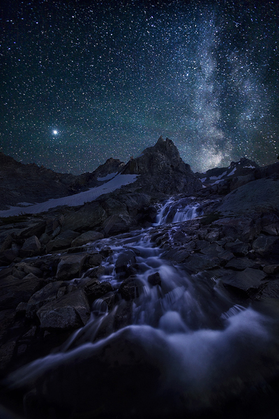 The-Great-Beyond-©-Marc-Adamus-Wyoming-wallpaper-wp429741