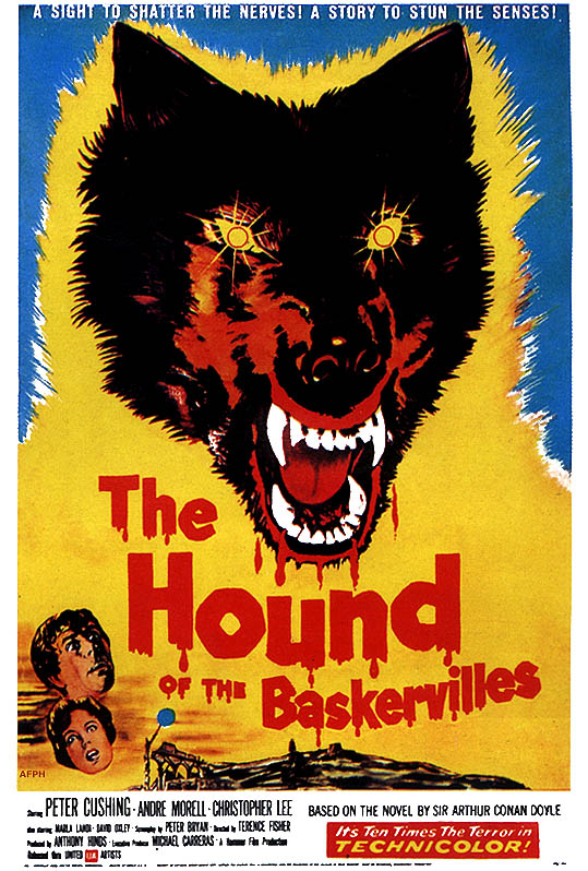 The-Hound-of-the-Bakervilles-Directed-by-Terence-Fisher-Starring-Peter-Cushing-as-Sherlock-H-wallpaper-wp46010703