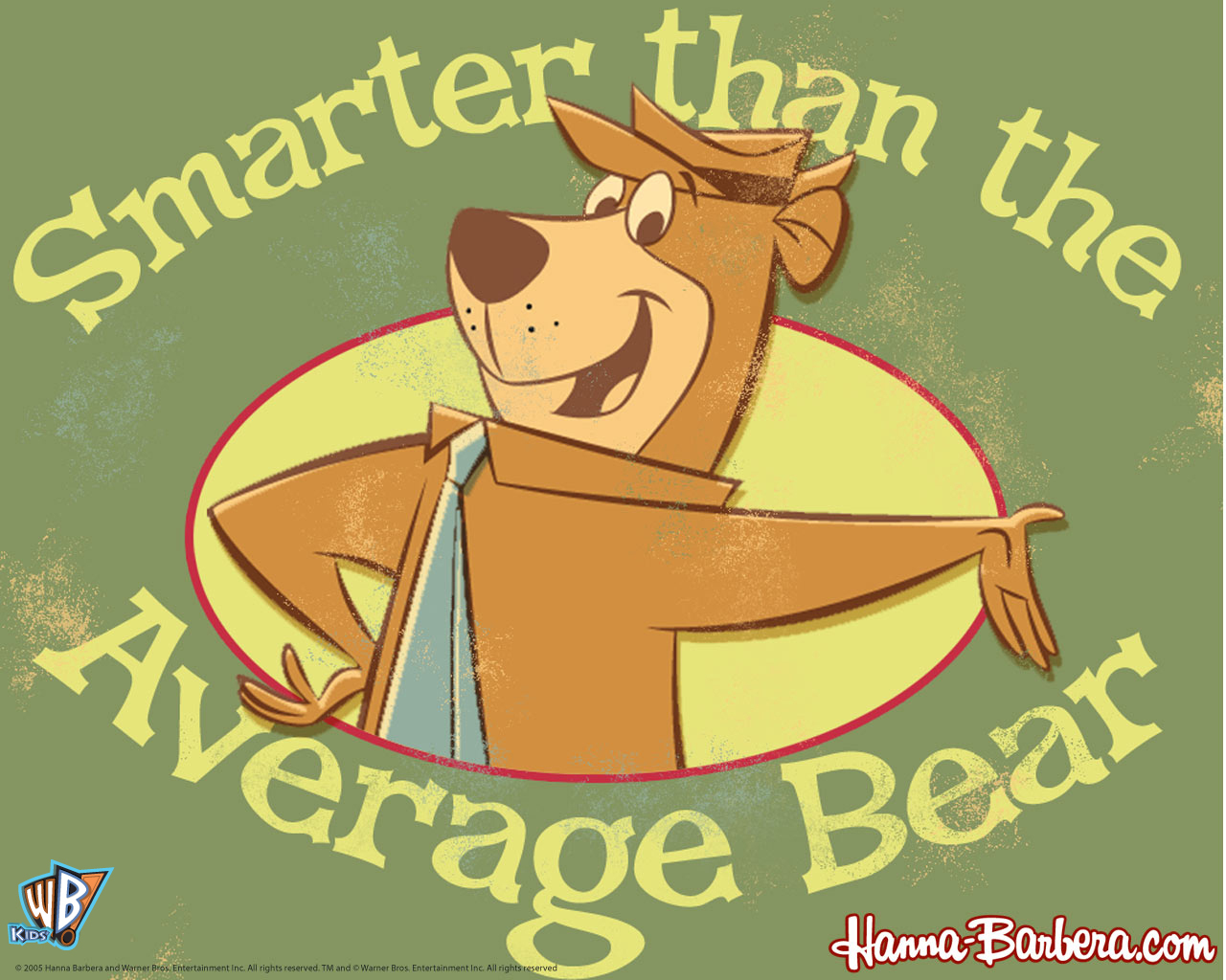 The-Huckleberry-Hound-Show-yogi-the-Huckleberry-Hound-Show-Fanpop-wallpaper-wp46010705-2