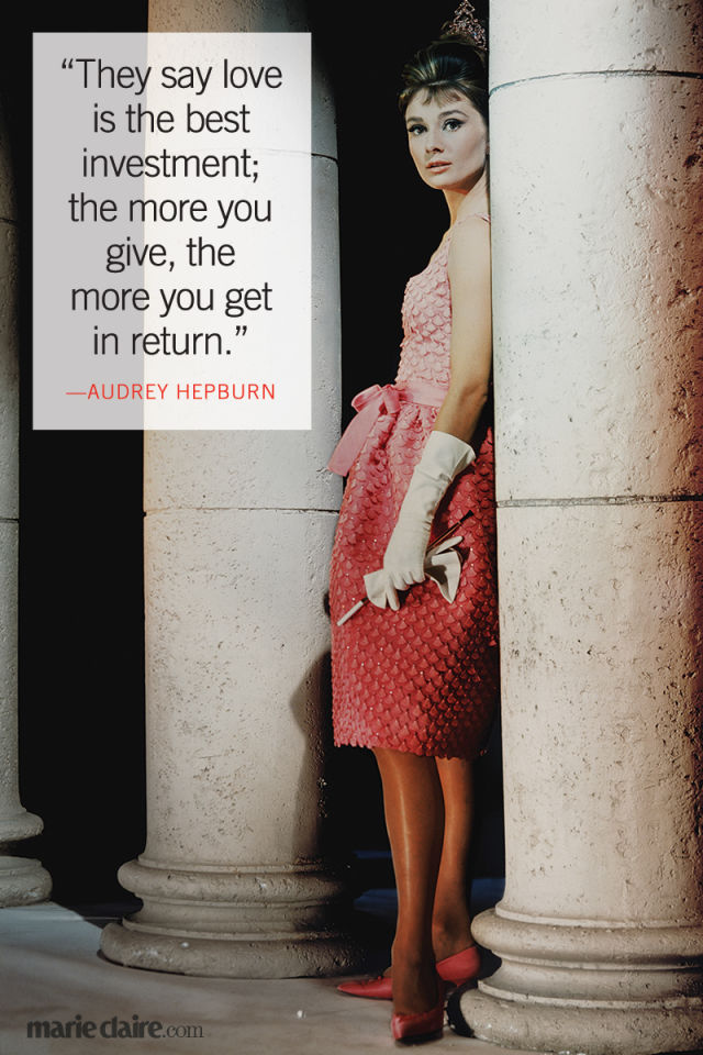 The-Most-Glamorous-Audrey-Hepburn-Quotes-MarieClaire-com-wallpaper-wp429794