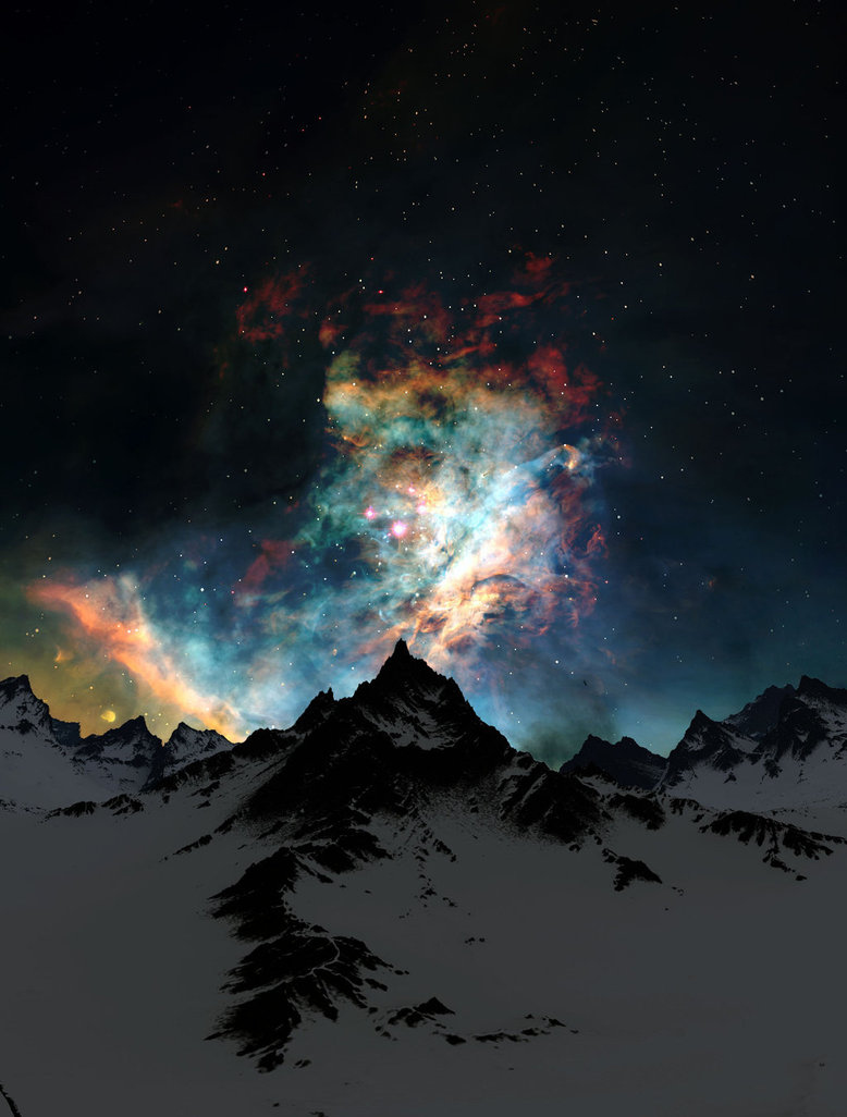 The-Northern-Lights-wallpaper-wp46010753-1
