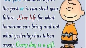 Live Life Living Life to The Fullest wallpaper