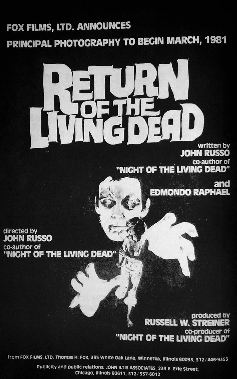 The-Return-of-the-Living-Dead-novel-wallpaper-wp50012913