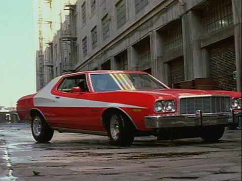 The-Starsky-Hutch-Ford-Gran-Torino-I-want-one-of-these-wallpaper-wp429836