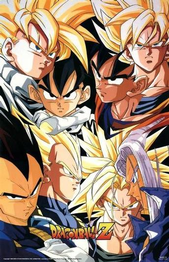 The-Super-Saiyans-wallpaper-wp58010066