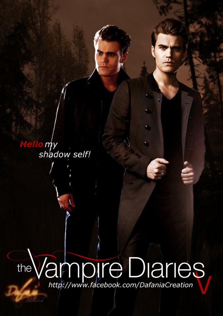 The-Vampire-Diaries-Fan-Made-Season-Poster-featuring-Stefan-and-Silas-http-sulia-com-channel-vam-wallpaper-wp52011845