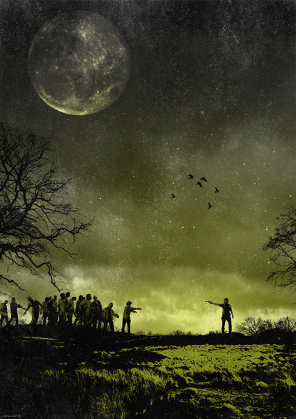 The-Walking-Dead-Posters-Created-by-Rany-Atlan-wallpaper-wp58010092-1
