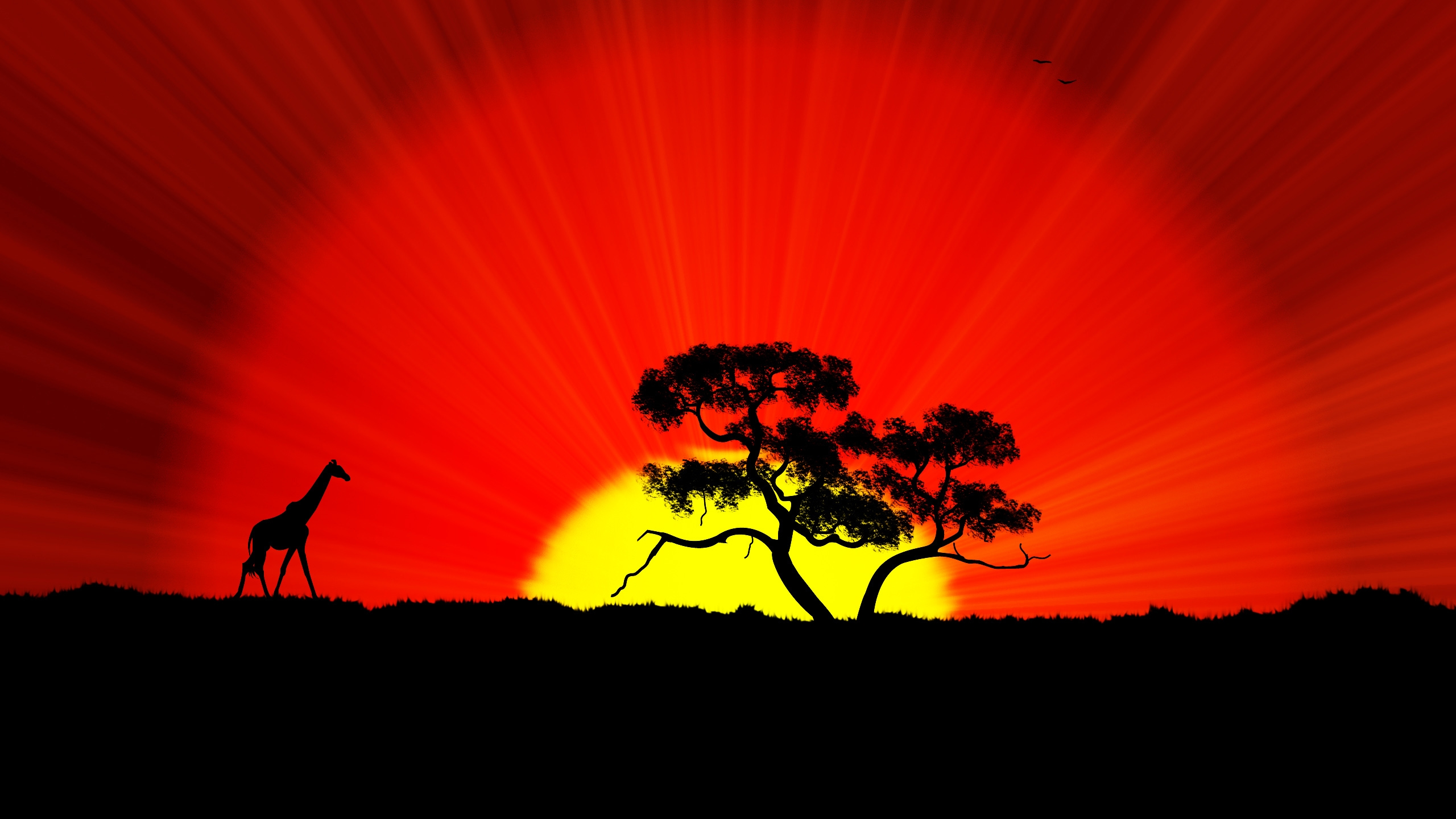 The-World-Africa-Free-Hd-Your-HD-ID-shared-via-SlingPic-wallpaper-wp30011294