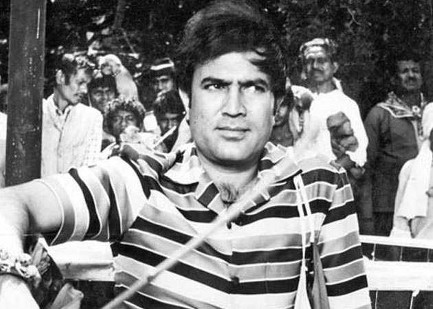 The-cover-shoot-with-Big-B-and-Rajesh-Khanna-wallpaper-wp46010666