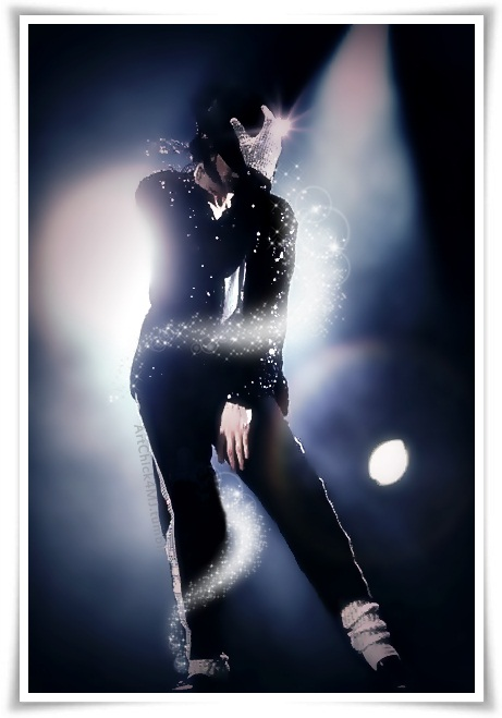 The-magic-of-Billie-Jean-and-Michael-Jackson-wallpaper-wp429783