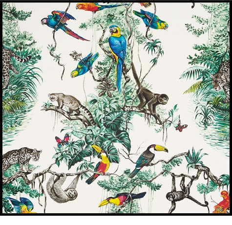 The-new-Hermes-collection-wallpaper-wp58010043-1