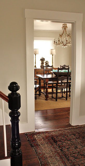 The-wall-color-is-Benjamin-Moore-s-Halo-OC-in-eggshell-The-trim-and-wainscoting-is-wallpaper-wp44012117