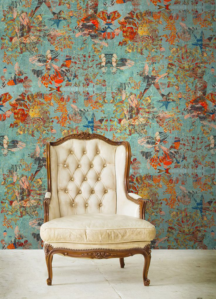 These-breath-taking-and-fabrics-have-been-designed-in-a-collaboration-between-Blackpop-an-wallpaper-wp30011316