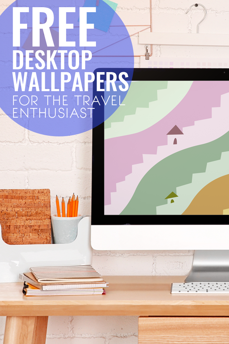 These-free-desktop-are-so-cute-They-are-themed-after-Lonely-Planet-s-Best-Places-To-See-wallpaper-wp42948