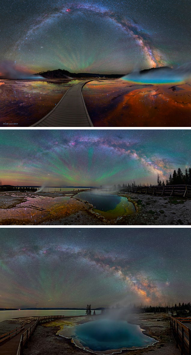 These-photographs-of-Yellowstone-National-Park-by-Dave-Lane-are-so-gorgeous-it's-difficult-to-beli-wallpaper-wp46010828-1
