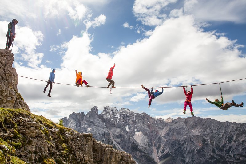 This-image-was-taken-during-a-highline-festival-in-the-Italian-Dolomites-at-Monte-Piana-The-date-ta-wallpaper-wp48011271