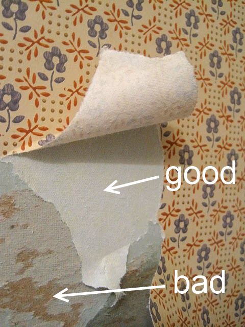 This-is-a-way-to-remove-wall-paper-but-if-you-just-mix-half-water-and-vinegar-solution-and-put-it-in-wallpaper-wp50013009