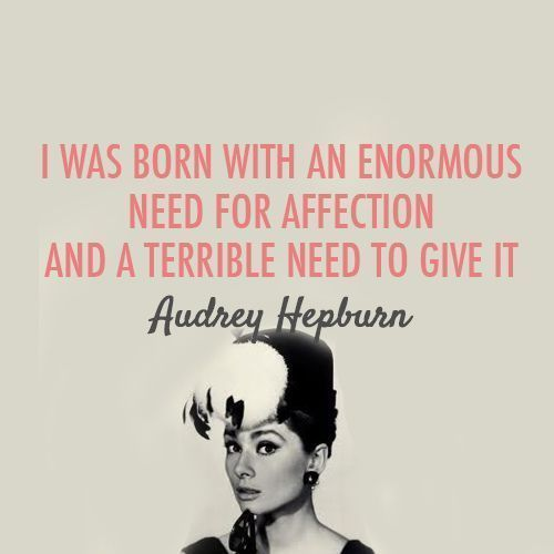 This-just-completely-sums-up-my-life-Audrey-Hepburn-wallpaper-wp429951