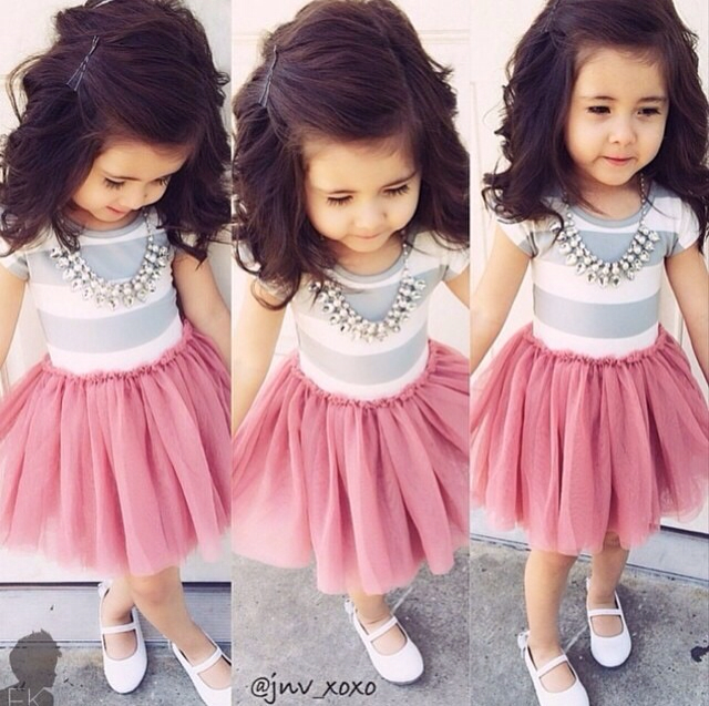 This-little-girl-outfit-is-too-cute-Her-hair-is-pretty-Although-idk-if-Id-curl-my-daughters-ha-wallpaper-wp46010912