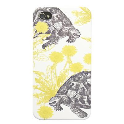 Thornback-Peel-iphone-cases-wallpaper-wp429969