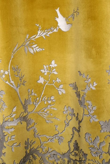 Timorous-Beasties-Fabric-Birdbranch-Velvet-Panel-This-would-be-amazing-as-a-backdrop-on-a-wall-L-wallpaper-wp50013117