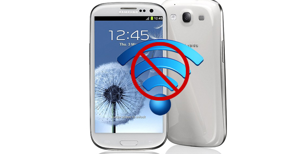 Tips-How-To-Fix-Samsung-Galaxy-S-III-Wi-Fi-Issues-In-Android-ICS-Lately-a-lot-of-Samsung-Galaxy-wallpaper-wp5203366
