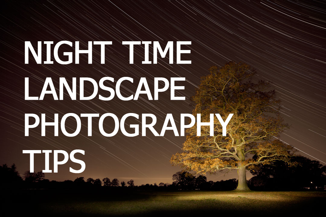 Tips-on-taking-landscape-photographs-at-night-including-capturing-star-trails-and-how-to-photograph-wallpaper-wp46010987-1
