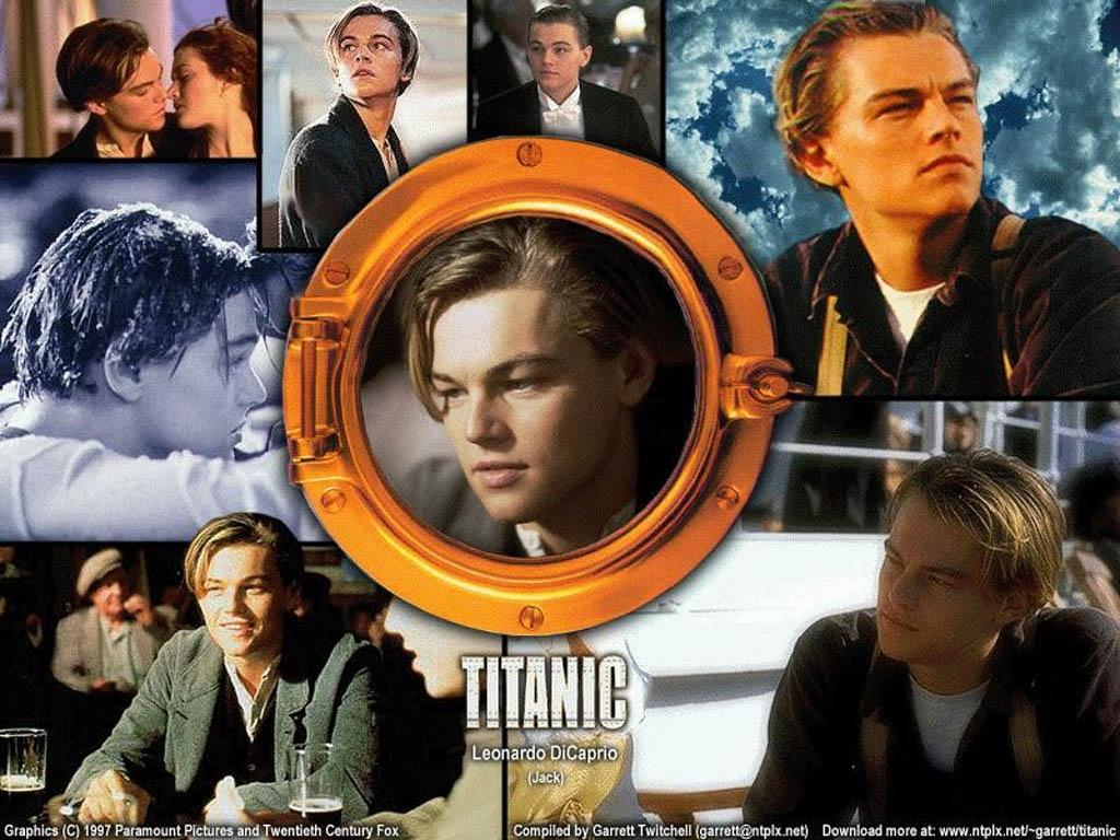 Titanic-Jack-wallpaper-wp4210021
