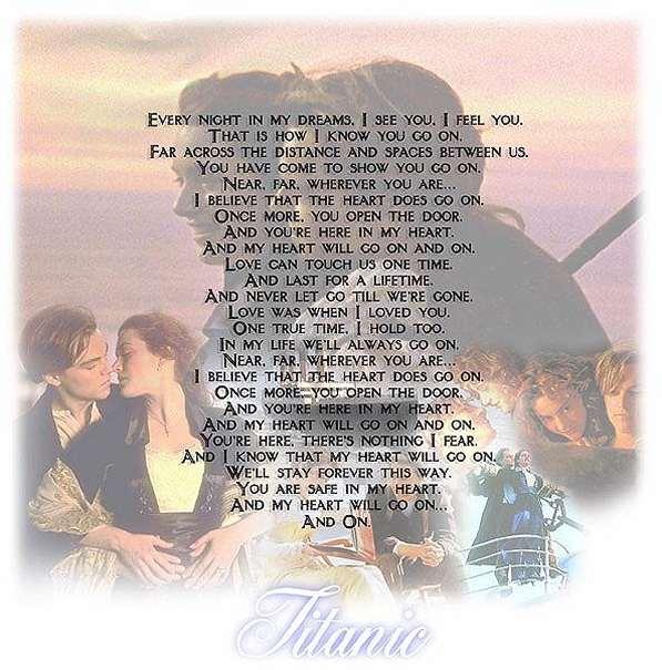 Titanic-Movie-favorite-movie-wallpaper-wp4210016