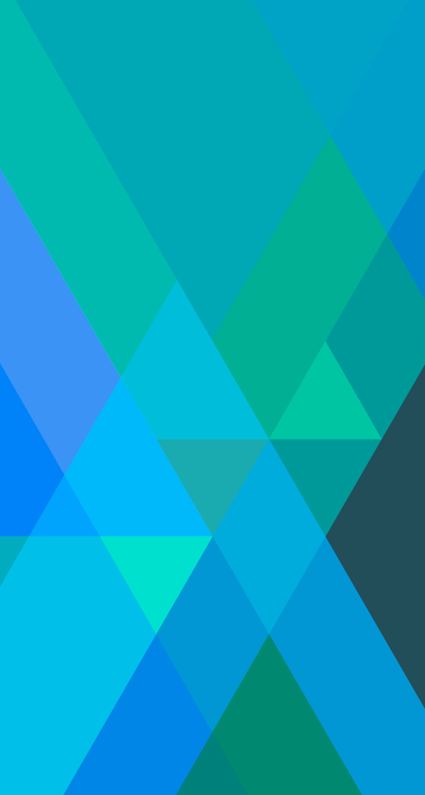 Triangles-wallpaper-wp4210099