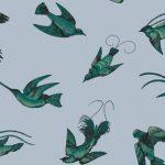 Tropical-Birds-Frontier-Cole-Son-wallpaper-wp4210111-1-150x150
