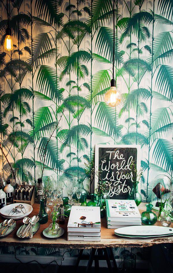 Tropical-Home-Paradise-Style-Living-Space-Dream-Home-Interior-Outdoor-Decor-Desig-wallpaper-wp30011582