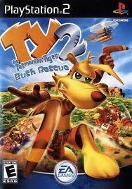 Ty-Tasmanian-Tiger-PS-Game-wallpaper-wp50013344