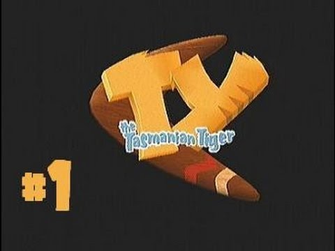 Ty-The-Tasmanian-Tiger-wallpaper-wp5001376