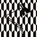 Type™-floor-light-Designed-by-Sir-Kenneth-Grange-Launched-in-as-a-redesign-of-a-'s-wallpaper-wp4210190-1-150x150
