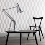 Type™-table-light-Designed-by-Sir-Kenneth-Grange-Launched-in-as-a-redesign-of-a-'s-wallpaper-wp4210191-1-150x150