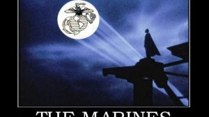 US MARINES wallpaper