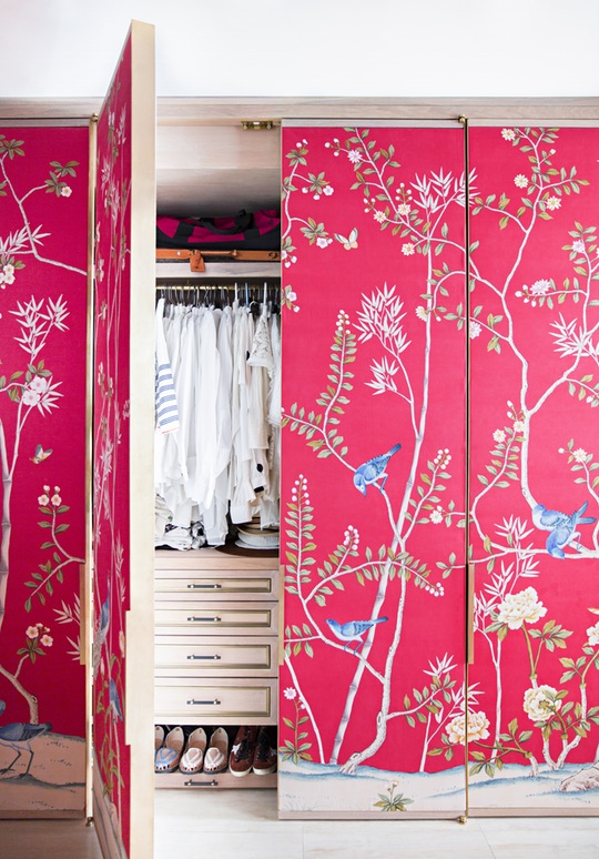 Unexpected-Places-to-Sneak-in-a-Patterned-Apartment-Therapy-wallpaper-wp5801760-1