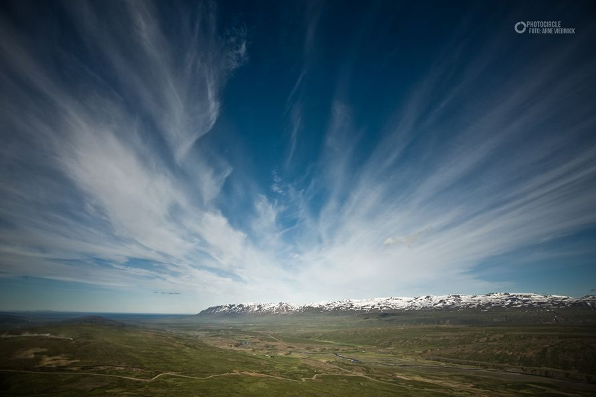 VAUDE-Visions-Wallpapers-for-free-Arne-Viebrock-Iceland-Pano-wallpaper-wp48011675