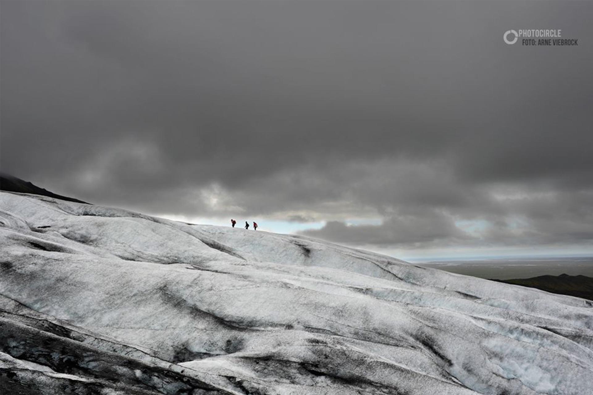 VAUDE-Visions-Wallpapers-for-free-Arne-Viebrock-Iceland-Skaftafell-Vatnajökull-wallpaper-wp48011674