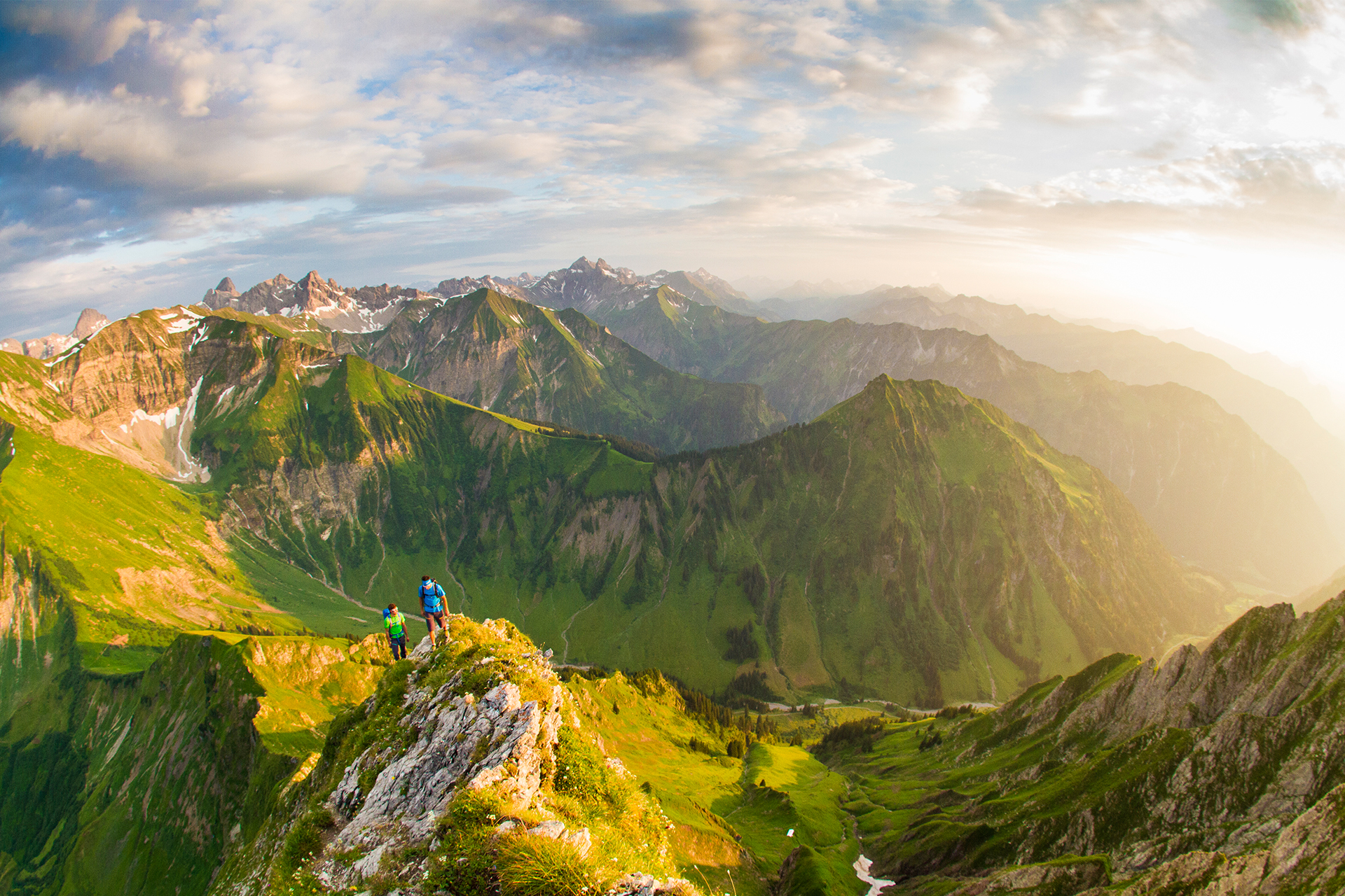 VAUDE-Visions-Wallpapers-for-free-Bastian-Morell-Hoefats-Alps-wallpaper-wp48011699
