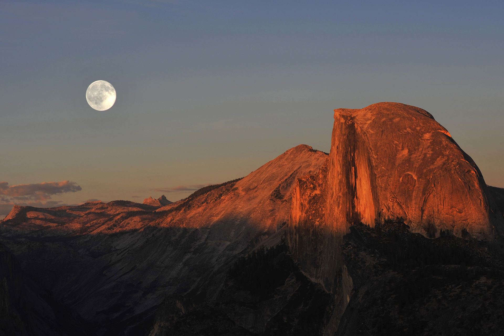 VAUDE-Visions-Wallpapers-for-free-Christian-Pfanzelt-Half-dome-Yosemite-Valley-North-America-wallpaper-wp48011702