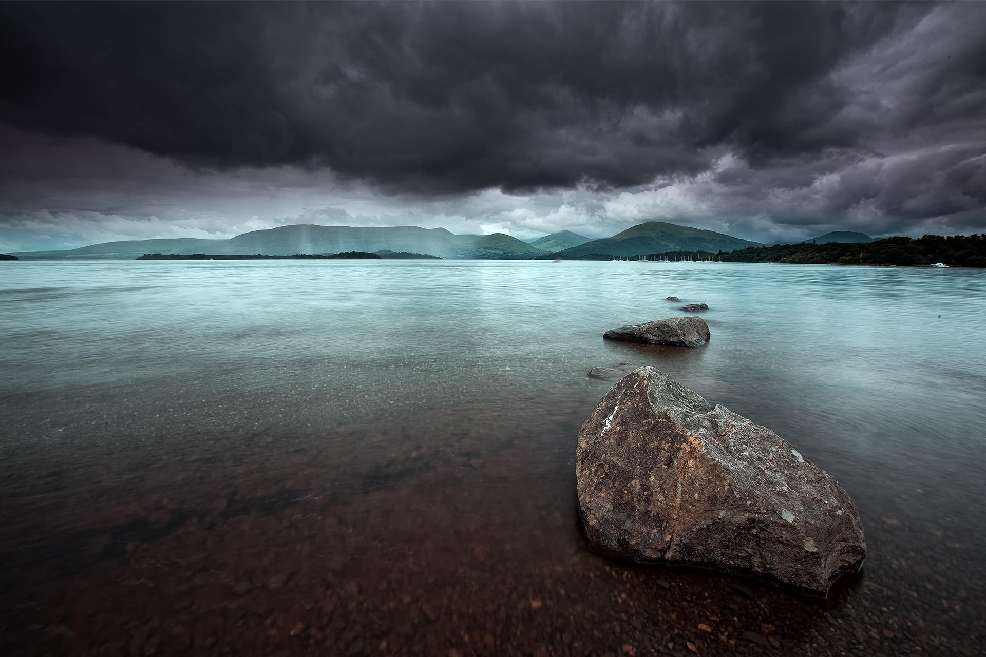 VAUDE-Visions-Wallpapers-for-free-Daniel-Kreher-Scotland-Loch-Lomond-wallpaper-wp48011704