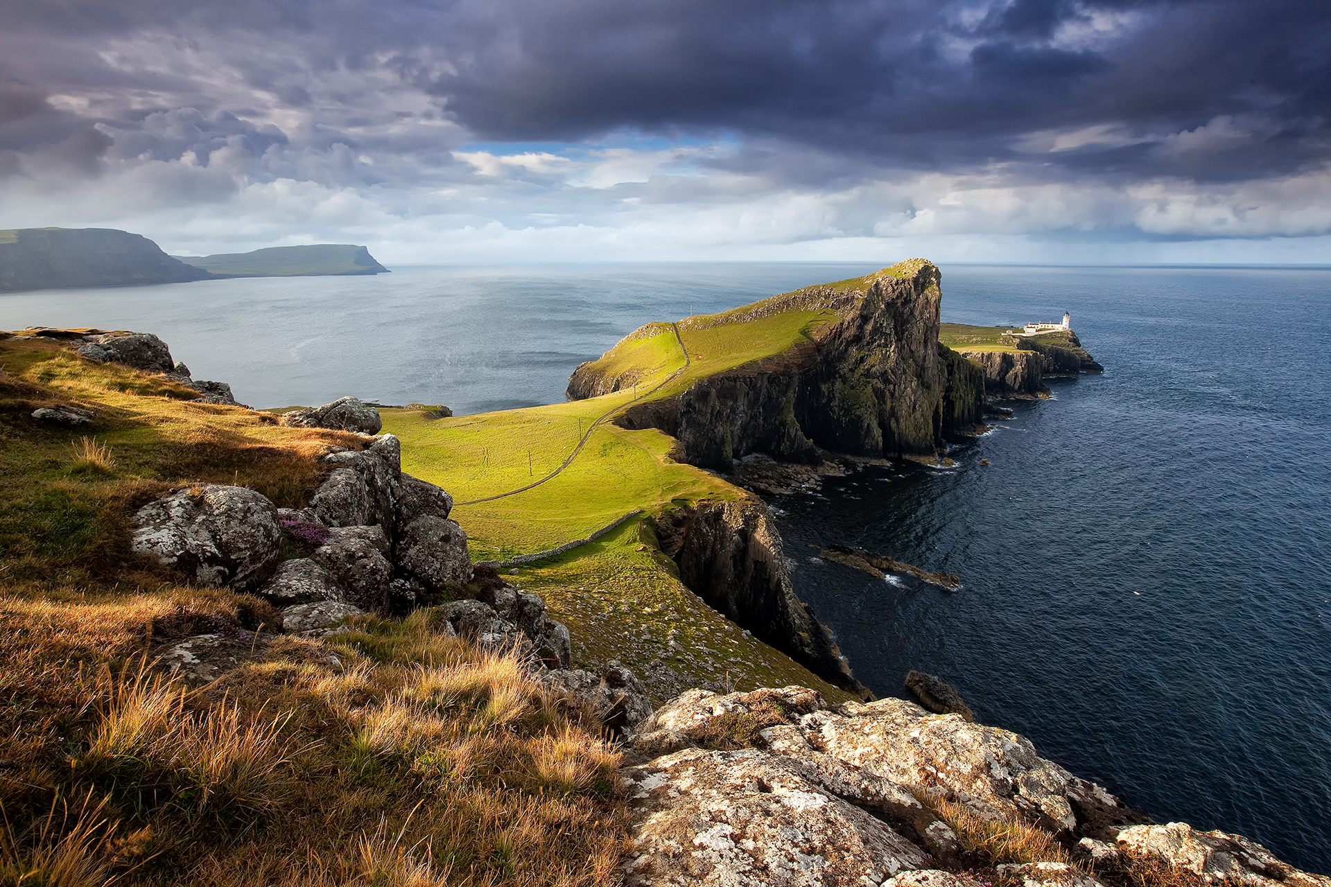 VAUDE-Visions-Wallpapers-for-free-Daniel-Kreher-Scotland-Neist-Point-Isle-of-Skye-wallpaper-wp48011679
