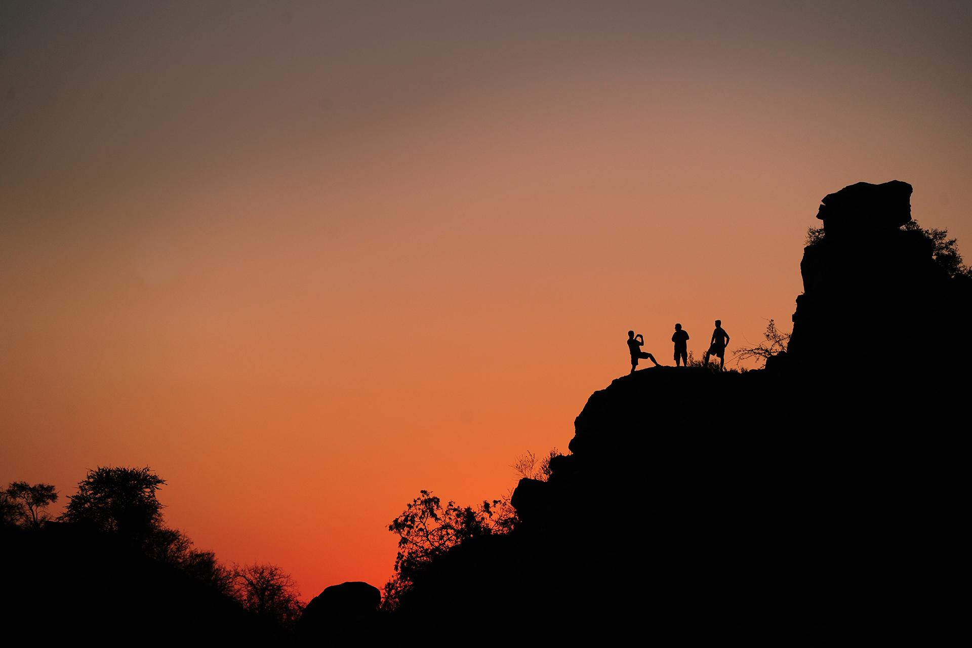 VAUDE-Visions-Wallpapers-for-free-Kelvin-Trautman-Botswana-Africa-Tuli-Block-wallpaper-wp48011709